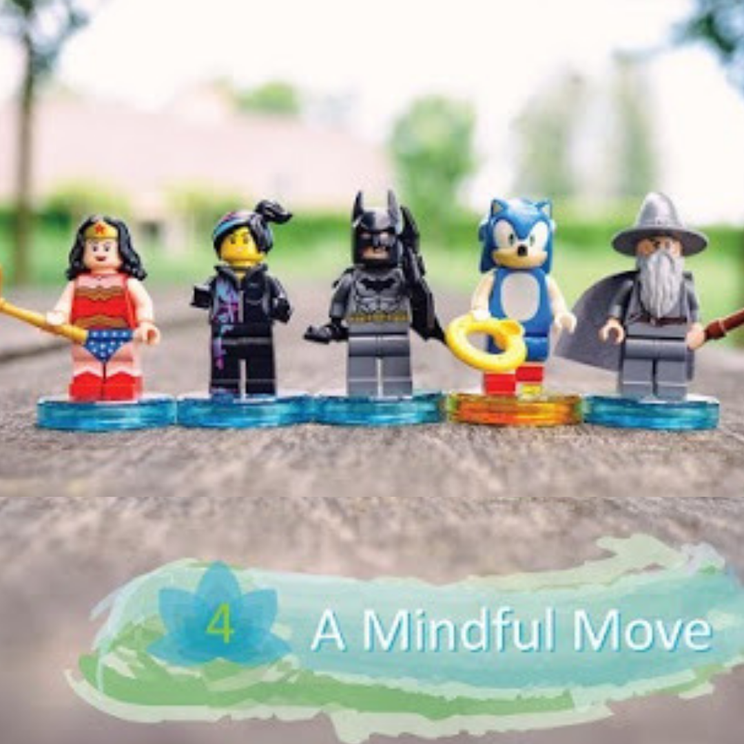 Be A Superhero When Moving Day Comes Around And Donate Gently Used Toys To Your Local Charity Check Out Local Non Profits Moving Day North Star Local Charity