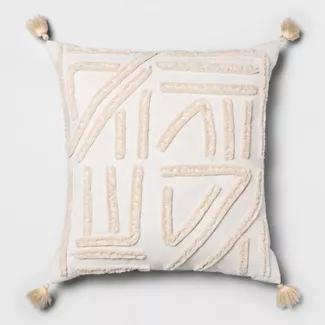 Throw pillows target, Throw pillows