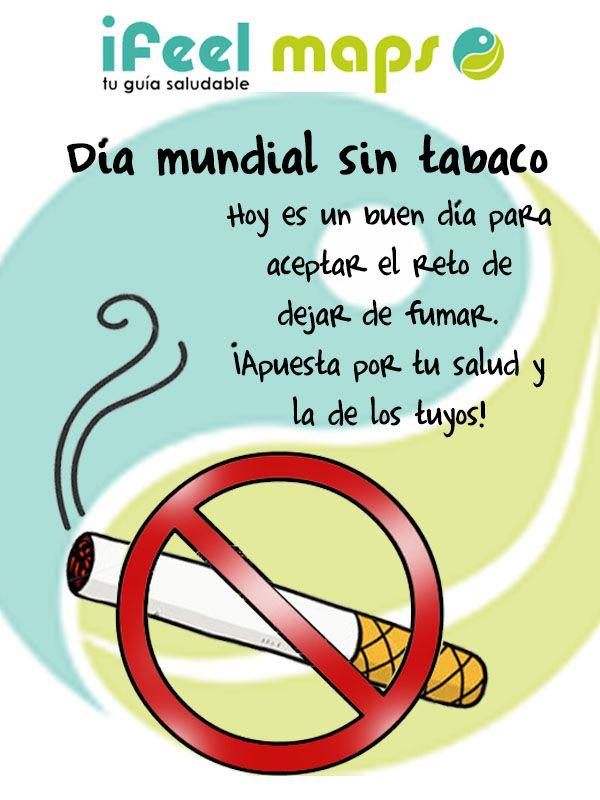 consecuencias por el tabaquismo