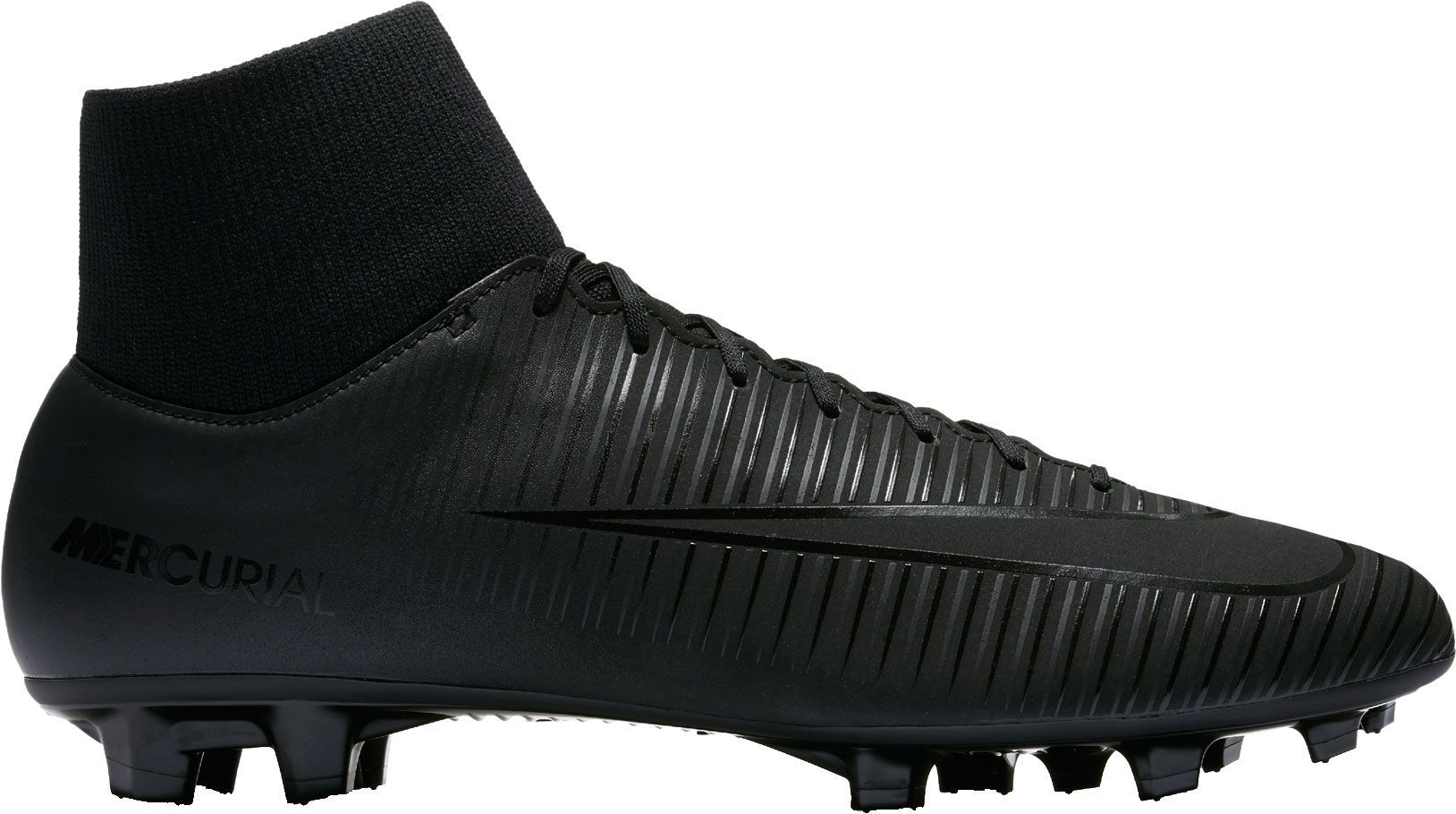 f152f000b72e Nike Mercurial Victory VI Dynamic Fit FG Soccer Cleats