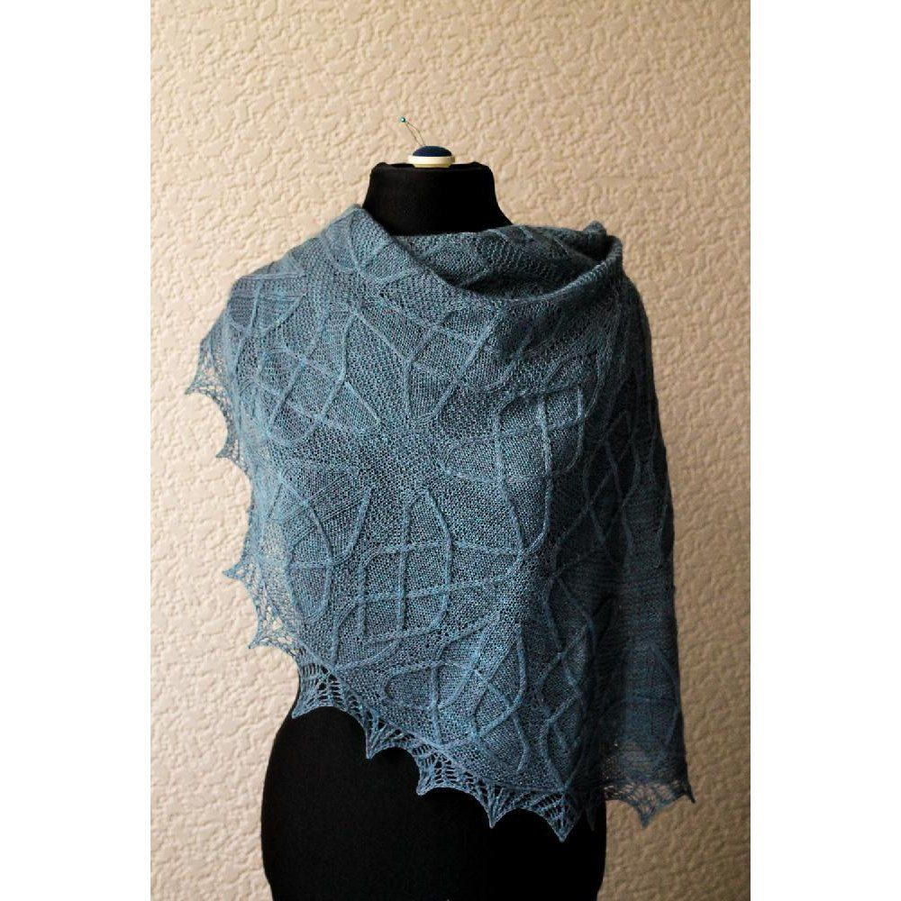 Celtic cable shawls e book shawl cable and knitting patterns celtic cable shawls e book shawl patternsknitting bankloansurffo Image collections