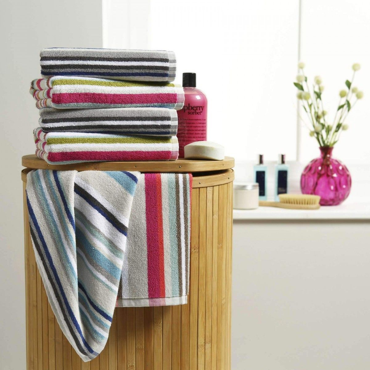 Whats The Difference Between A Bath Sheet Vs Bath Towel Bathroom