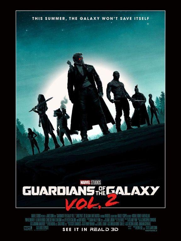 3a00fea6e35b7bb0fcb3ae51ace59c42 - Gardens Of The Galaxy Vol 2 Movie