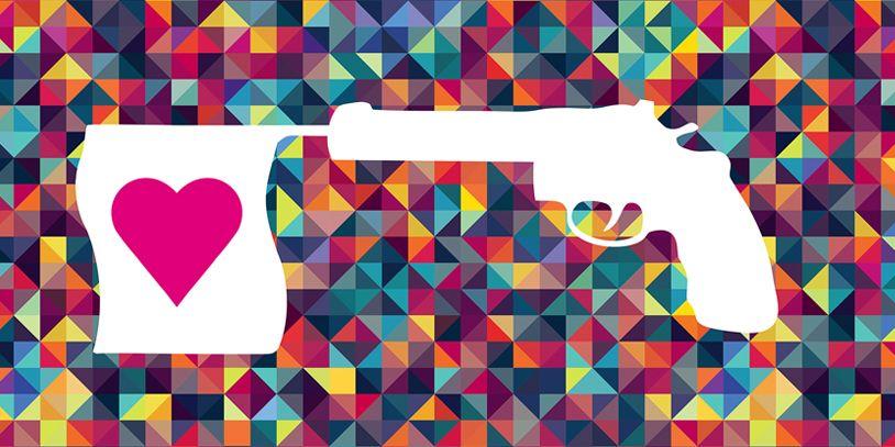 Arma / Gun