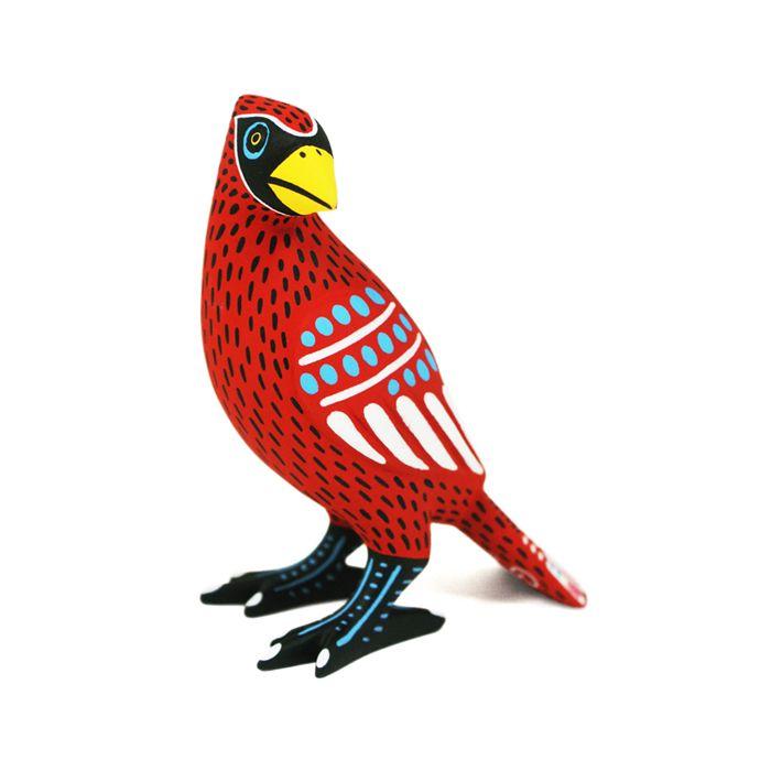 Luis Pablo Cardinal