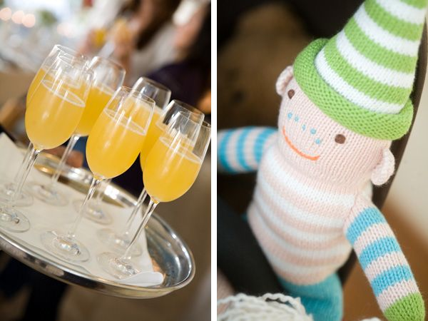 Baby Shower Themed Drinks ~ Best baby shower images beautiful baby shower