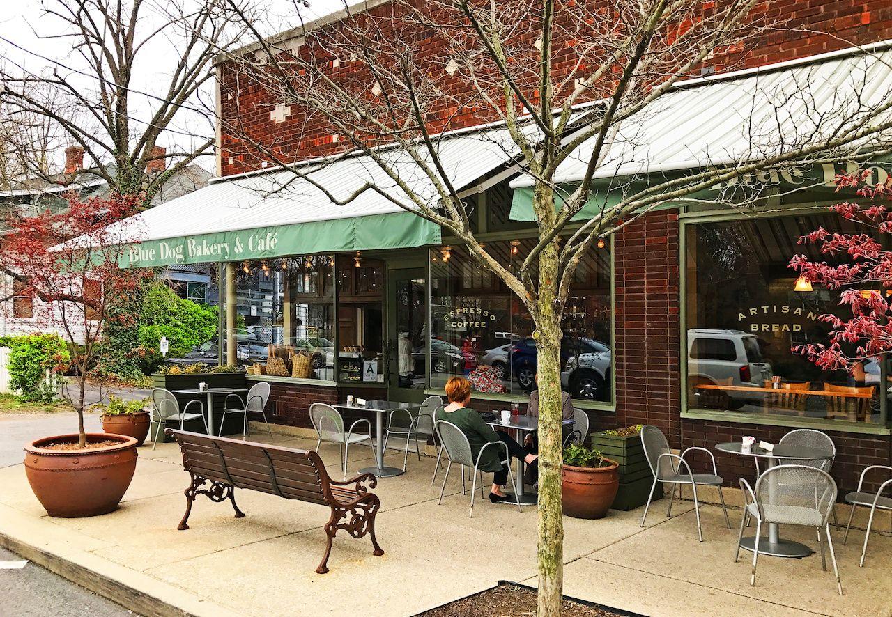 Eat Like A Local For Derby Louisville Louisville Restaurants