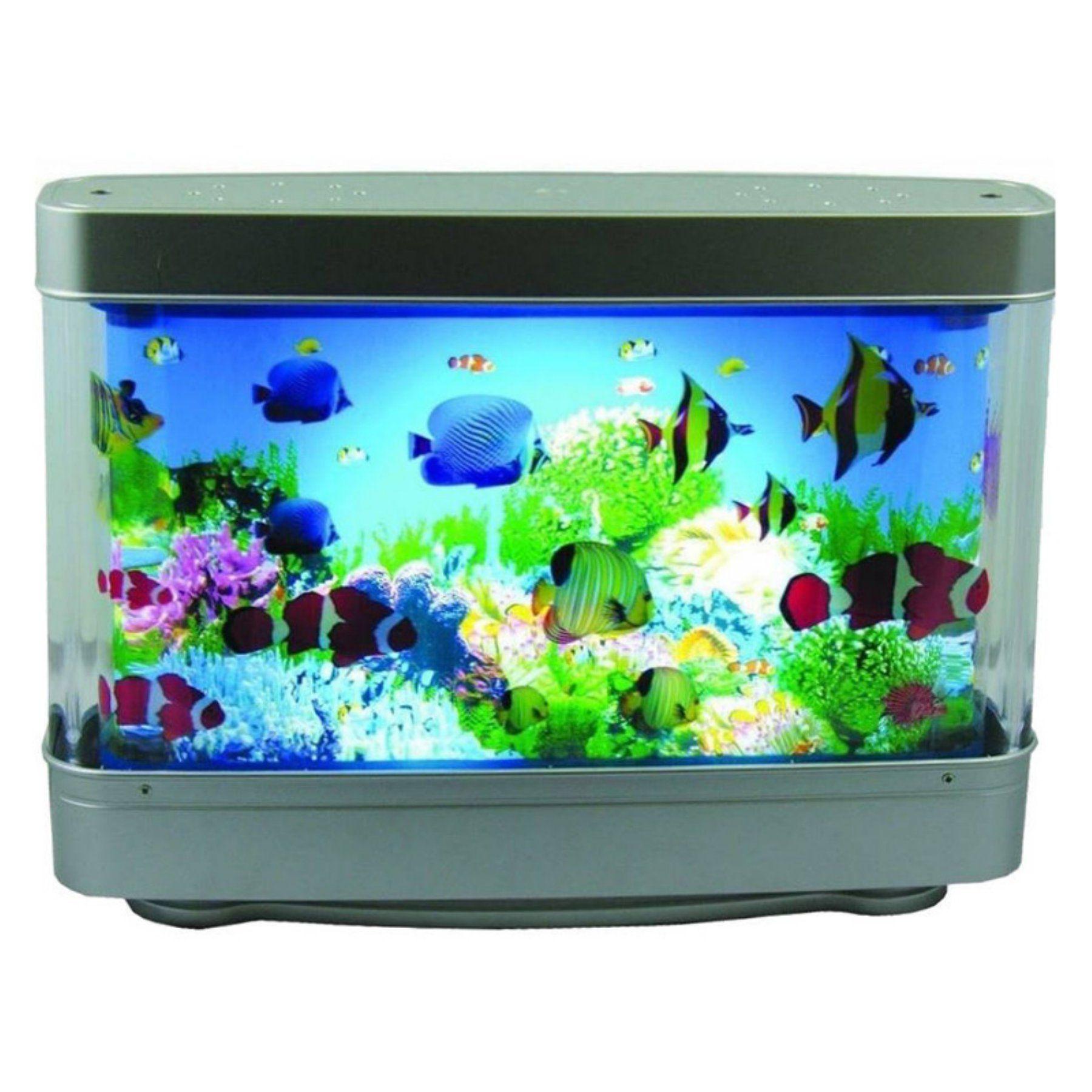 Dsi Aquarium Motion Lamp E383f58f086b42078c14f87dbb75c11f
