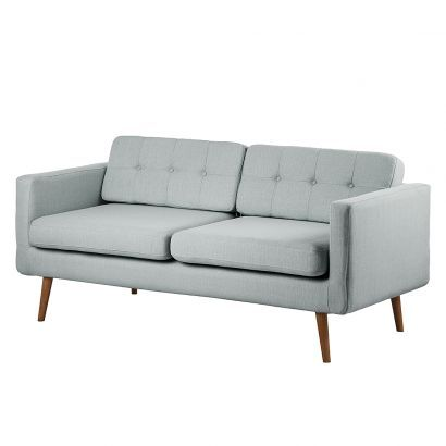 Sofa Croom I 3 Sitzer Webstoff Sofa 3 Sitzer Sofa Big Sofa Kaufen