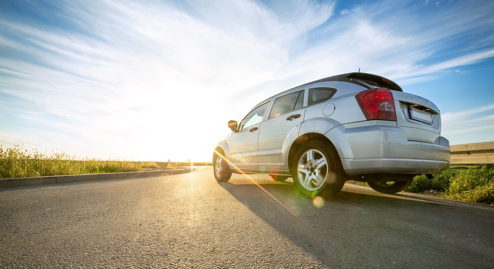 How to spot fake auto transport reviews car buying