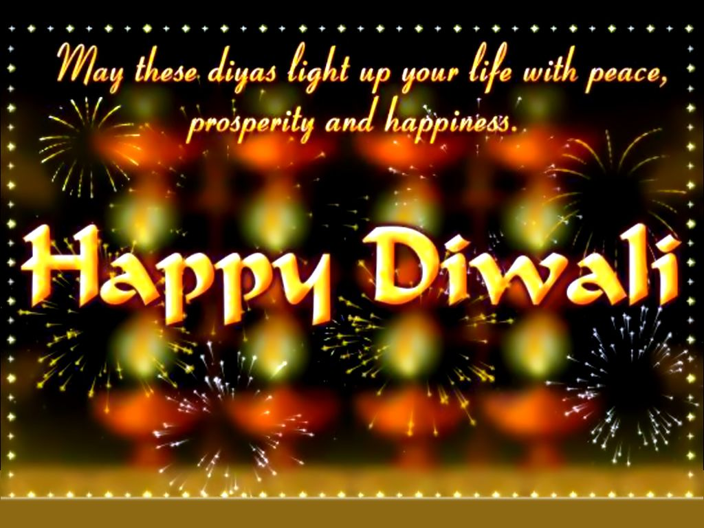 Diwali Greetings Texts Cards Pictures And Wallpaper Arts