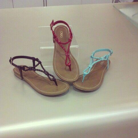 b93eab1f6 Cato fashions Your Shoes