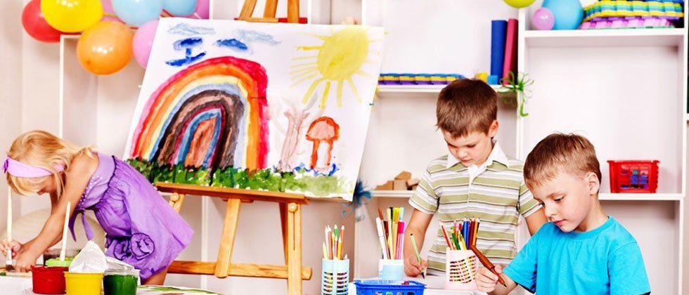 how to become a preschool teacher in florida