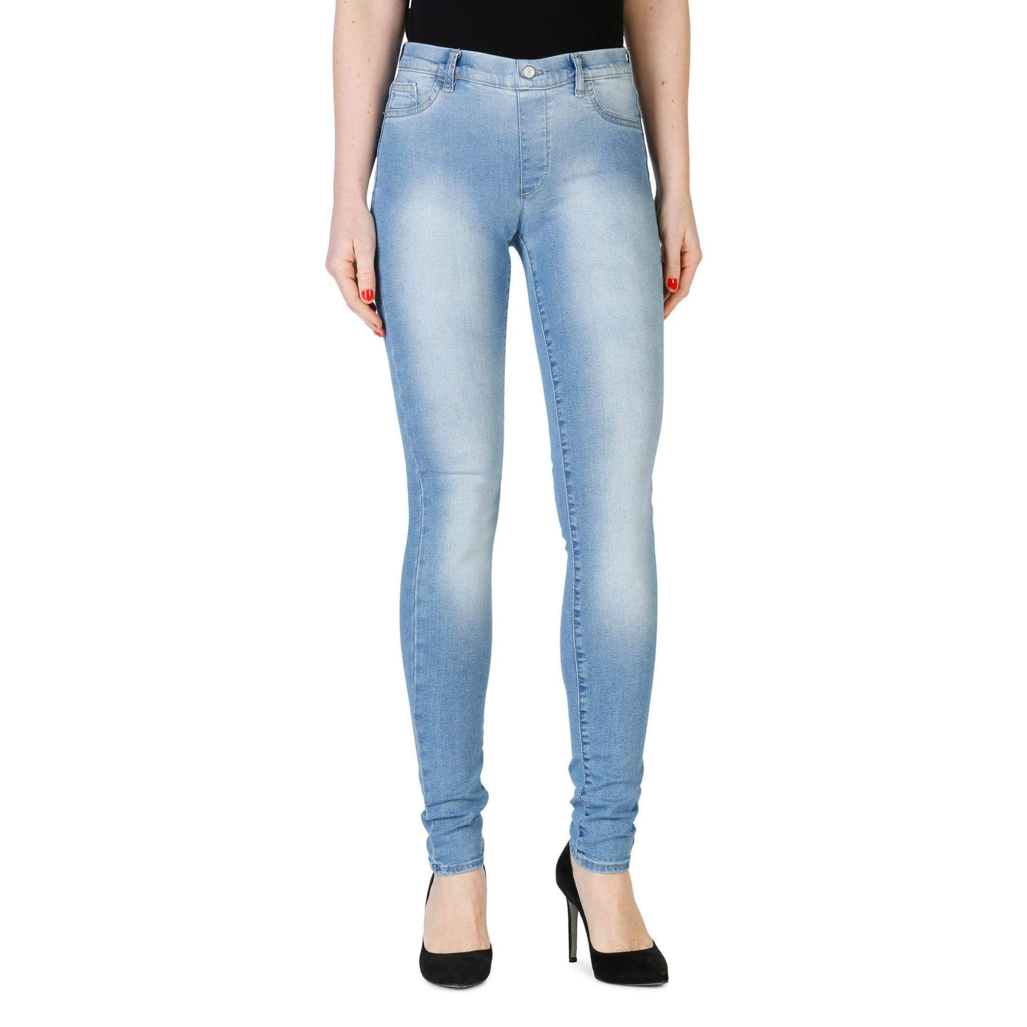 8c698ae8a0 Carrera Jeans Women Blue Jeans | Products | Jeans, Blue Jeans, Denim ...