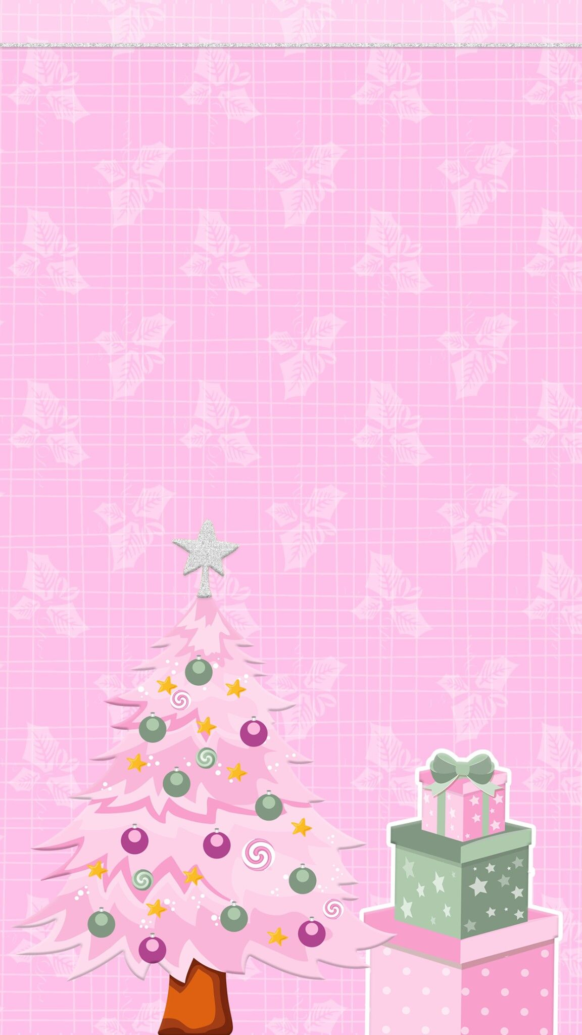 christmas wallpaper | christmas | pinterest