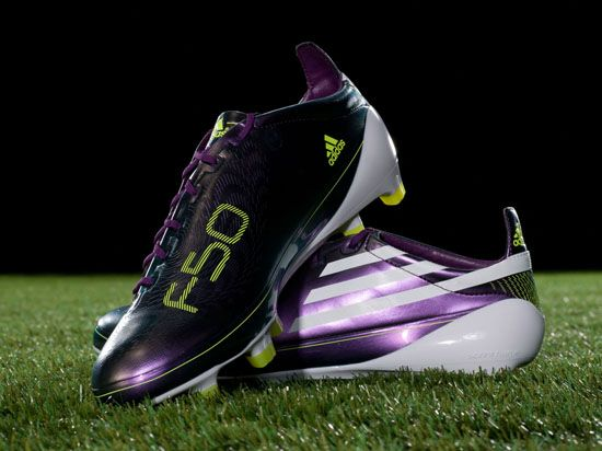 adidas f50 adizero chameleon for sale