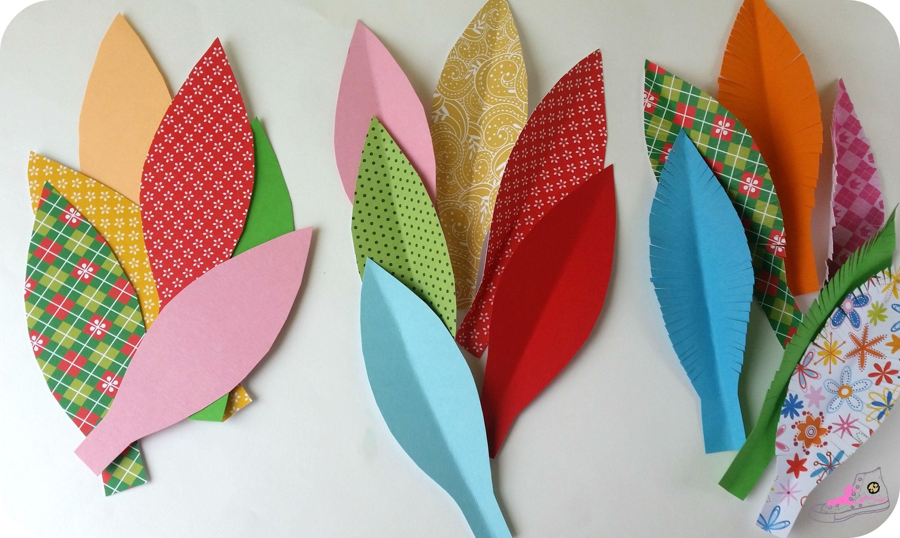 plumas indios | Carnaval c\'est fou !!! | Pinterest | Indio, Pluma y ...