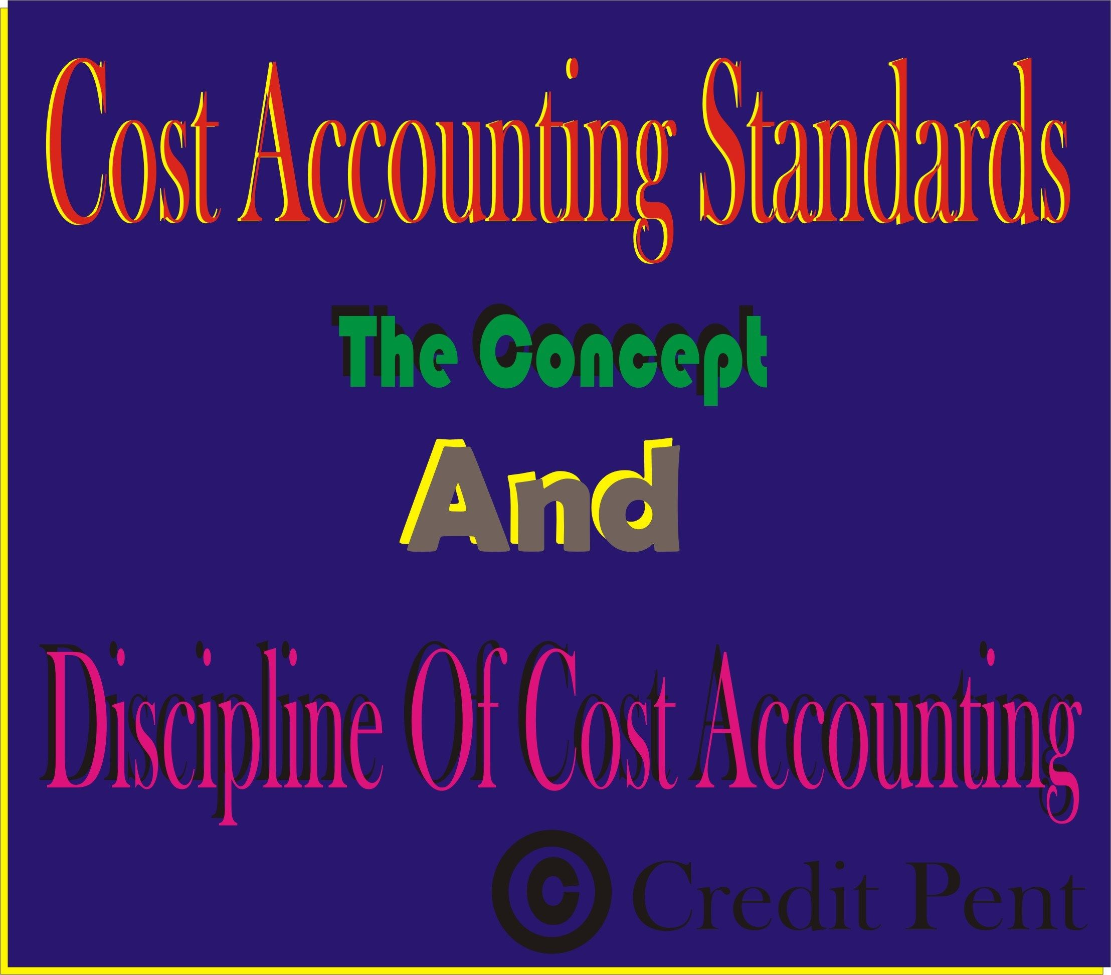 Online Accounting For Small Business Wave Accounting Review Cost Accounting Small Business Accounting Software Accounting Books