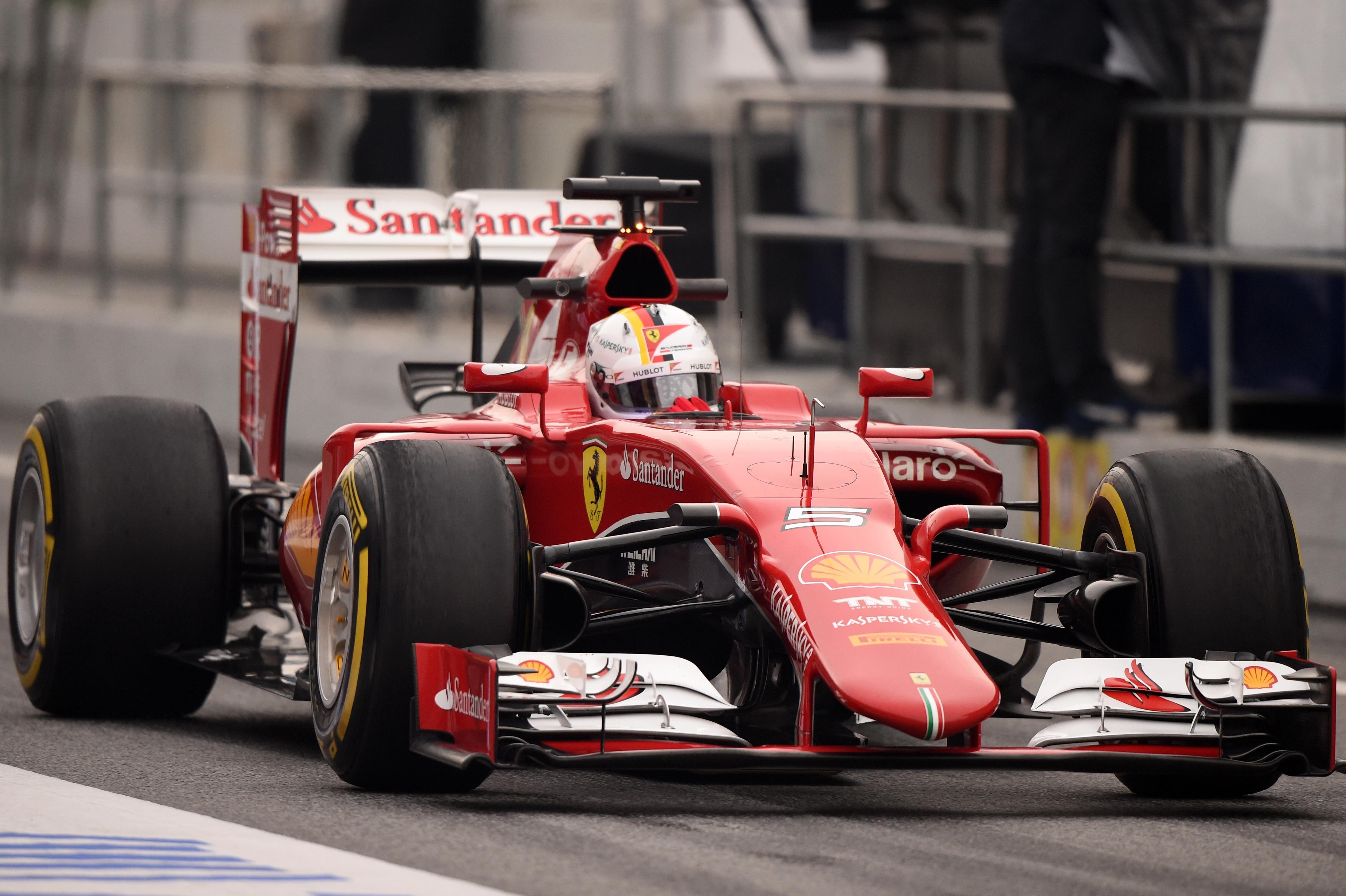 F1 News, Drivers, Results Formula 1 Live Online Sky
