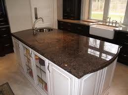 Labrador Antique Brown Granite Brown Granite Countertops Brown Granite Cozy Kitchen