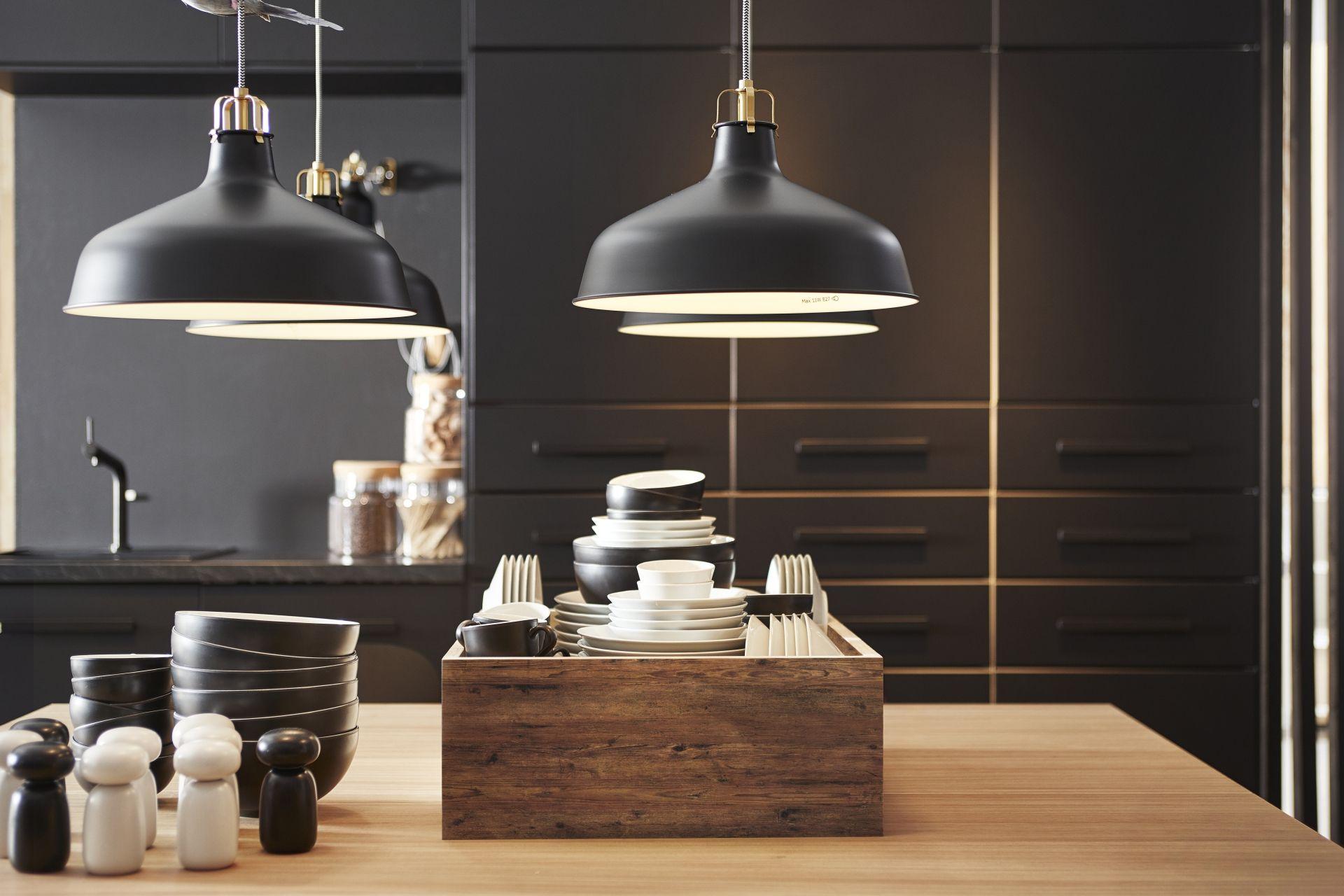 RANARP hanglamp | IKEA IKEAnl IKEAnederland inspiratie ...