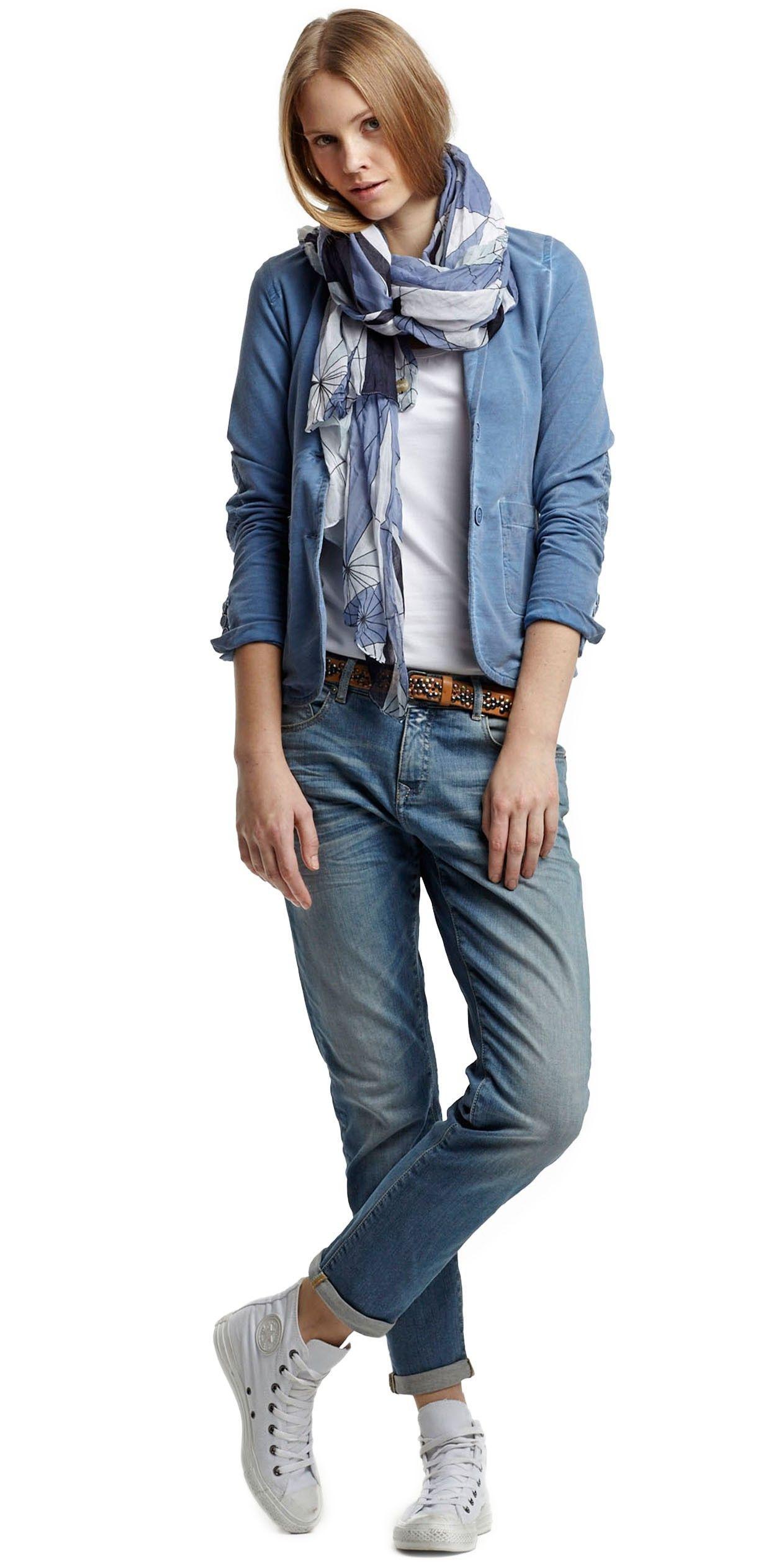 Jardena / Outfits / OPUS Fashion (mit Bildern) | Modestil ...