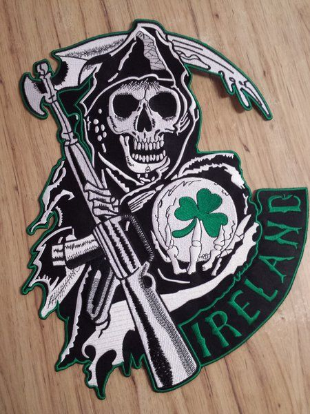 Caferacers Caferacer Inspiration Bikergear Motorcycles Caferacerstyle Hope You Enjoy The Cafe Racer Insp Sons Of Anarchy Ireland Sons Of Anarchy Anarchy