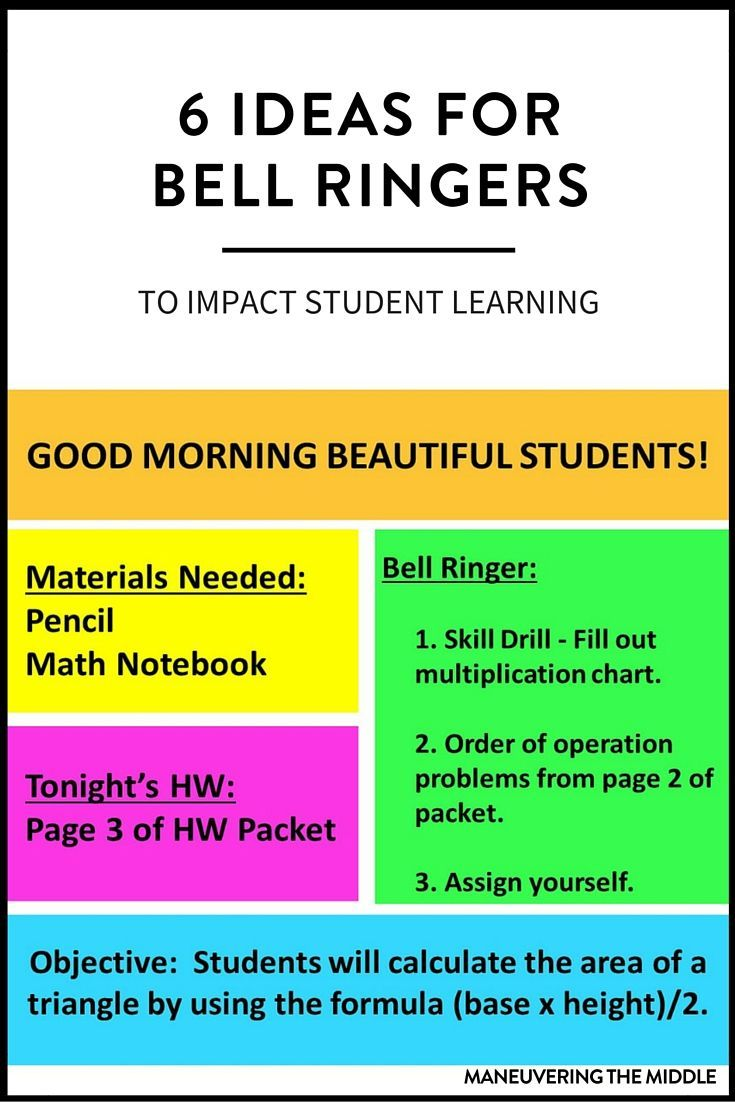 Gorgeous image intended for free printable bell ringers