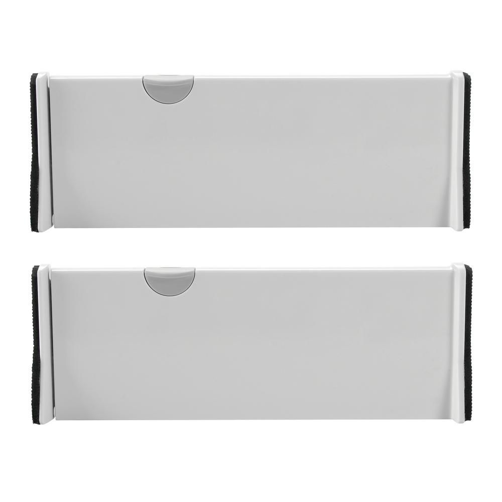 Oxo Good Grips 4 In W X 1 7 In H Expandable Drawer