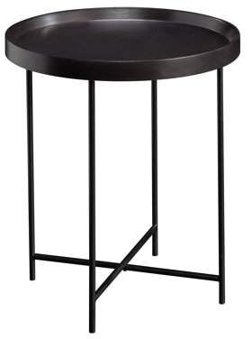 3a01ea3d9549a64678d01707ac1a02a1 - Better Homes And Gardens Round Accent Table