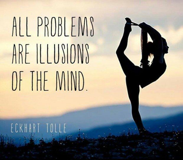 Yoga Quotes Inspiration Yoga Quotes 5  Whatsapp Status And Quotes  Yoga Class  Pinterest