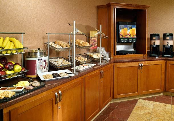 Amazing Buckhead Georgia Hotel Breakfast Buffet Summer In Atlanta Interior Design Ideas Tzicisoteloinfo