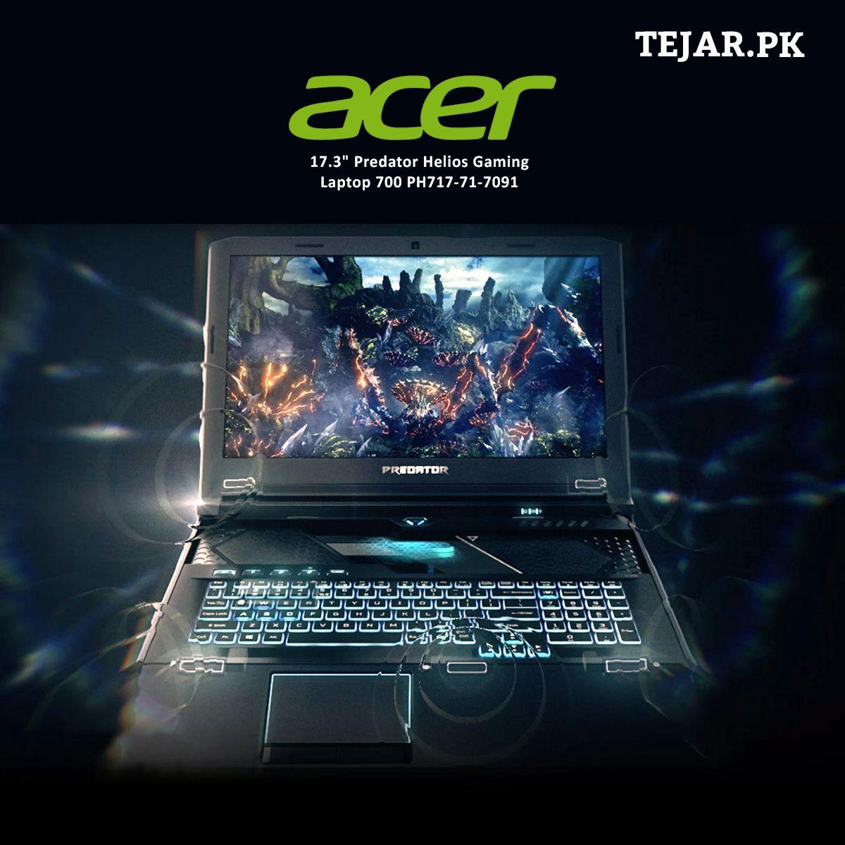 Pin On Gaming Laptops