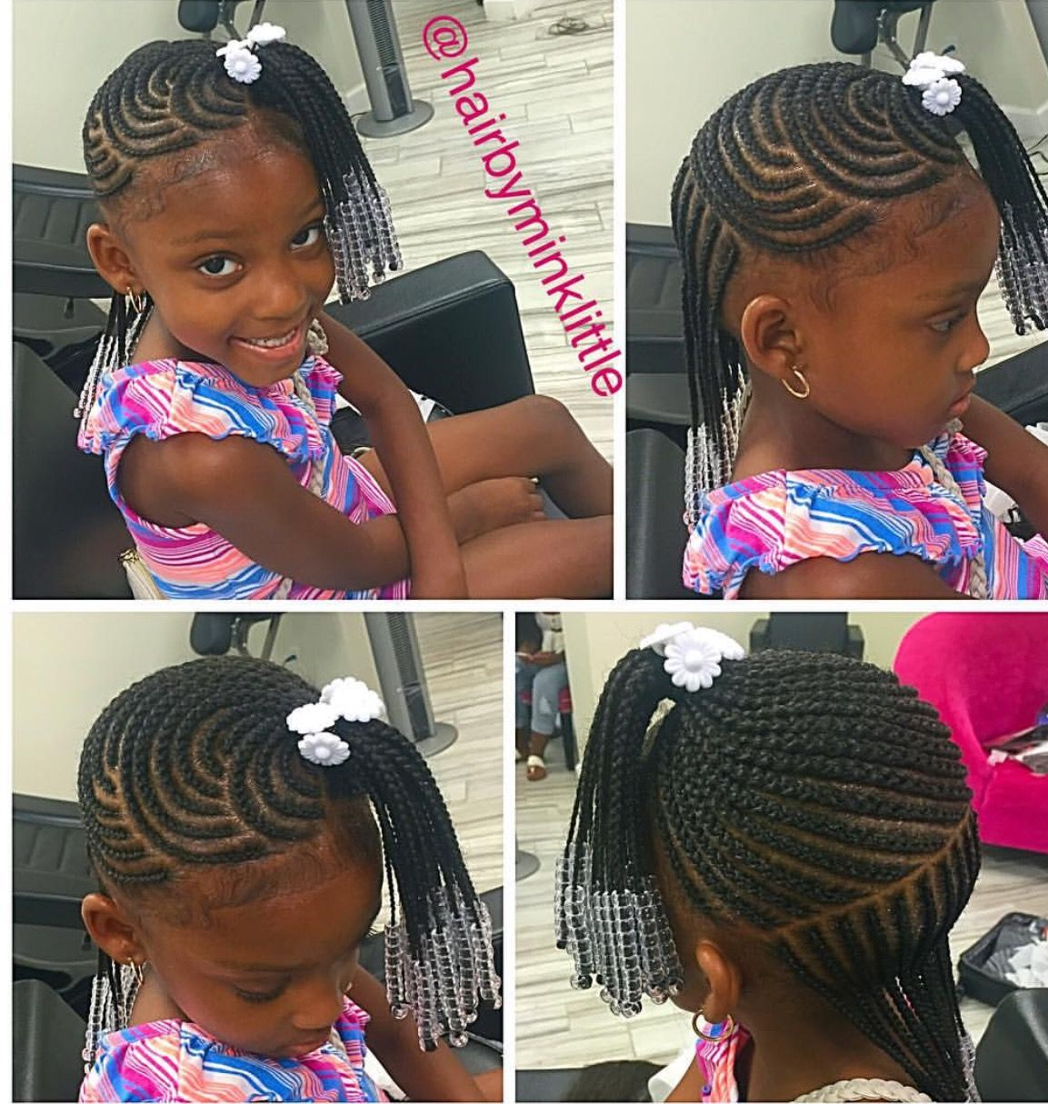 family hair styles pin by tsr services trendy on hairstyles for 5079 | 3a0214c96ce700af085fcab41d01482c