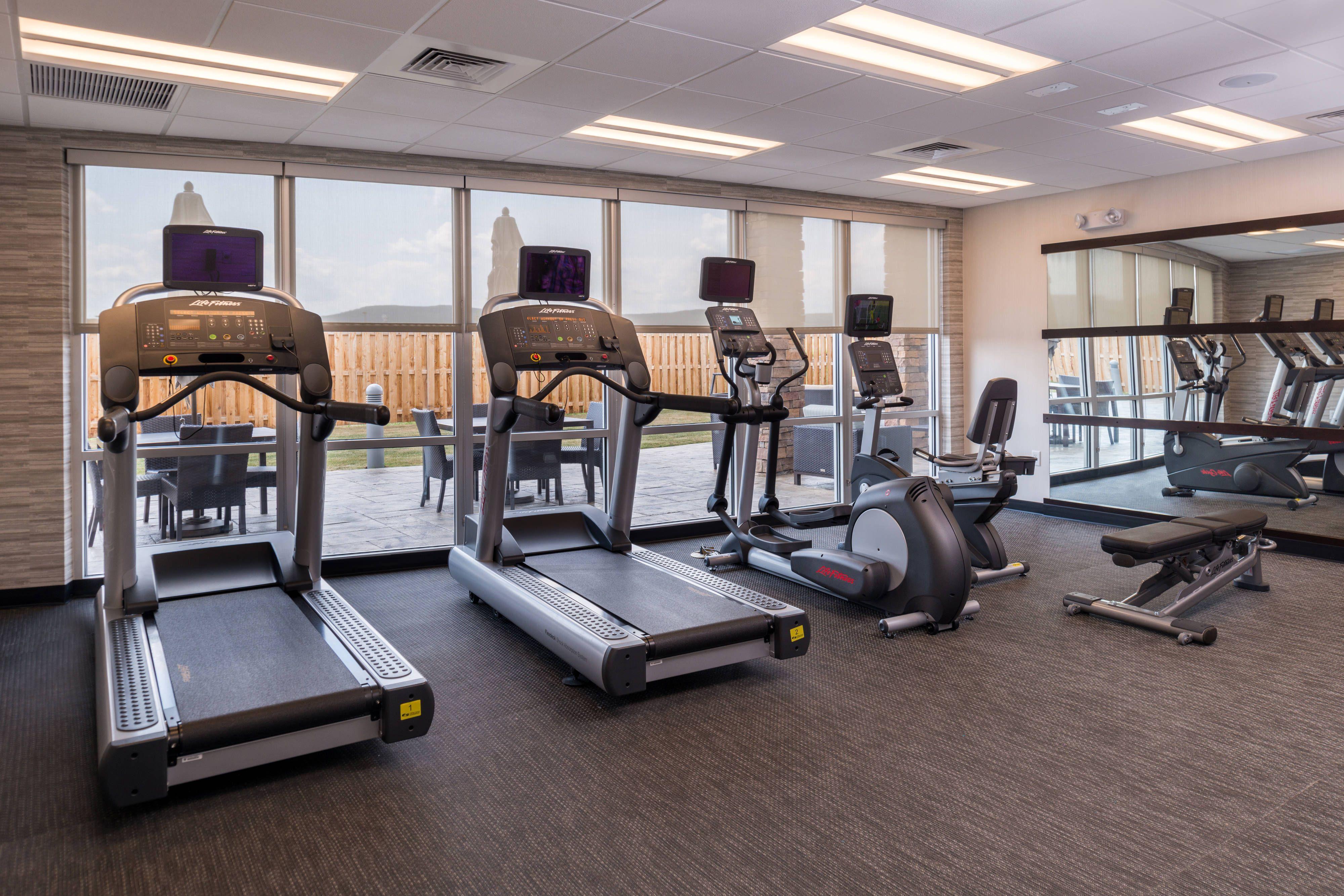 Courtyard Elmira Horseheads Fitness Center Suite Memorable Holiday Courtyard Hotel Offers Elmira