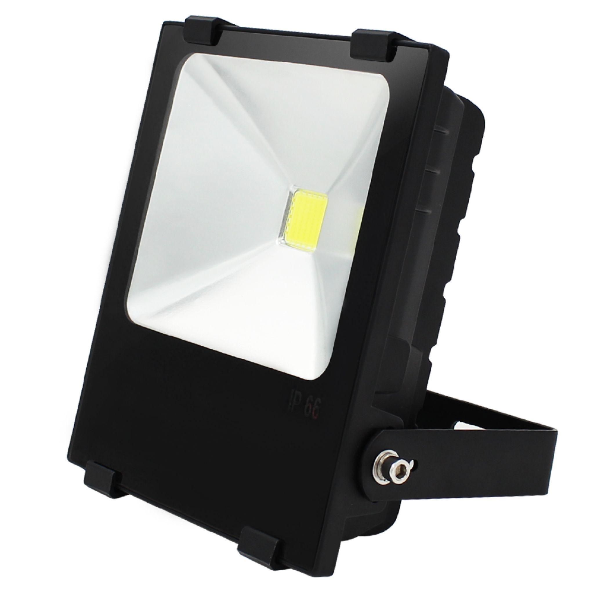what is the best interior paintoutdoor flood light fixtures waterproof  what is the best