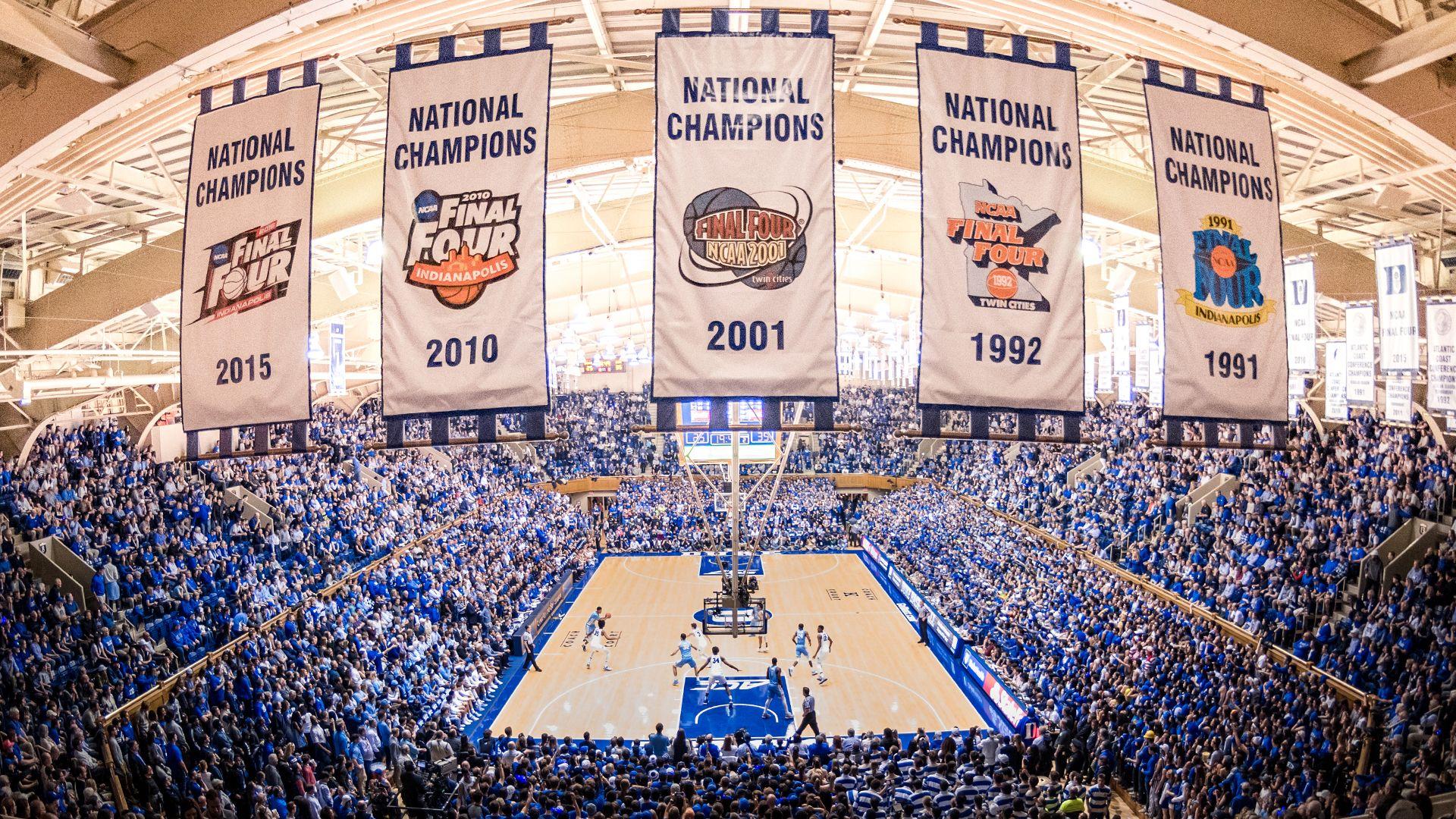 Men S Basketball Duke University In 2020 Duke University Basketball Basketball Mens Basketball