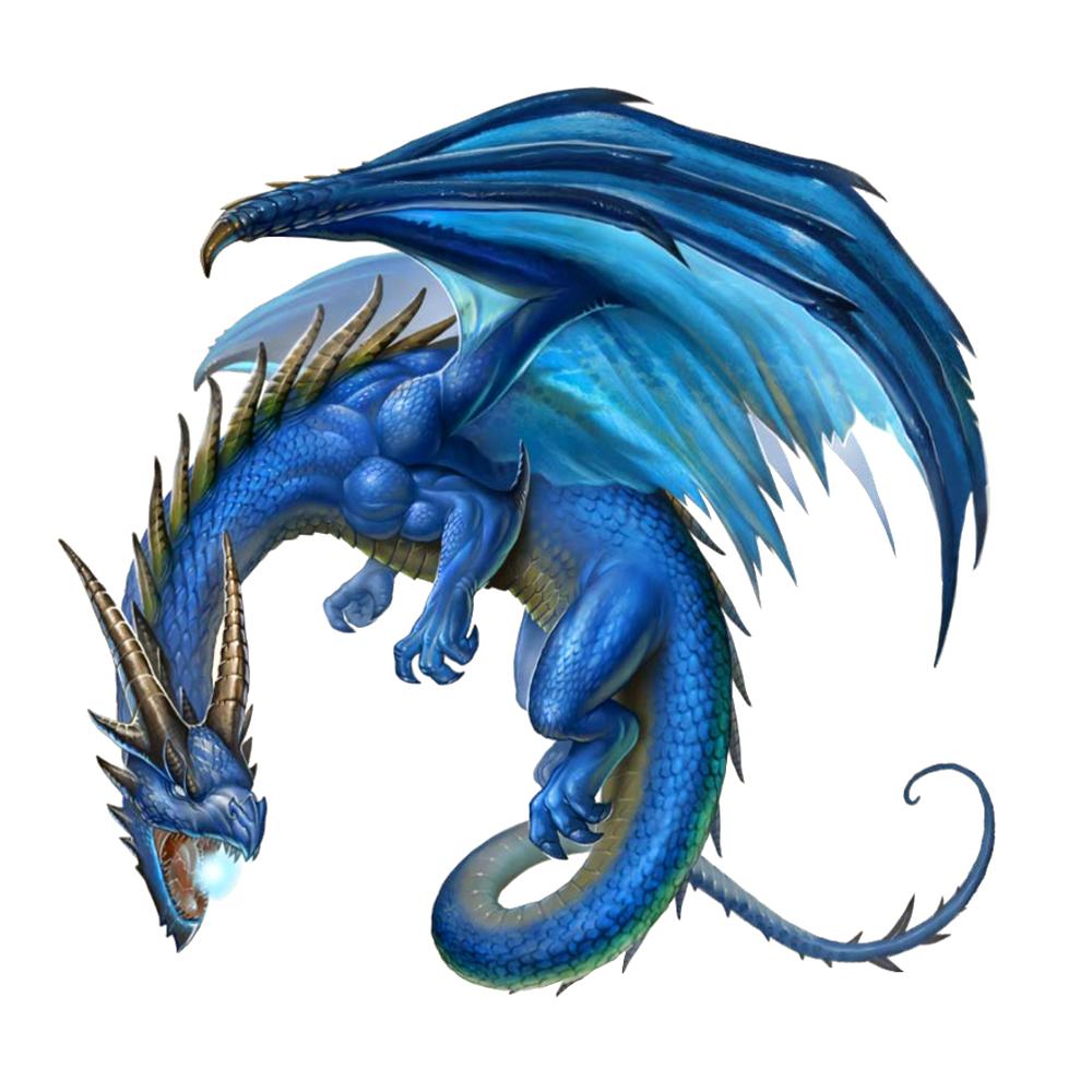 Great Wyrm Blue Dragon Pathfinder Pfrpg Dnd D D 3 5 5e 5th Ed D20 Fantasy Blue Dragon Dragon Anatomy Fantasy Monster