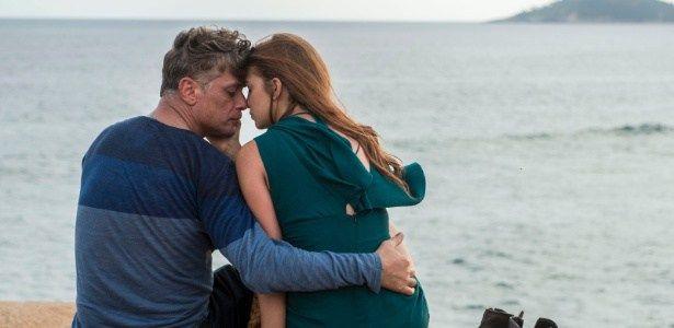 Globo vive crise de falta de atores; produção 'caça' elenco até na internet   Revista Styllus