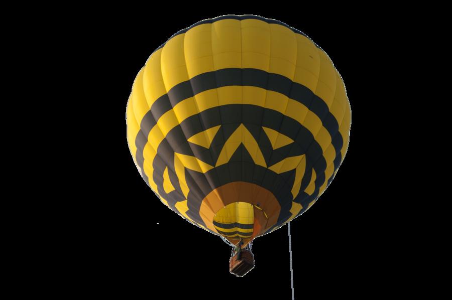 Precute Hot Air Balloons 16 by FairieGoodMother on deviantART