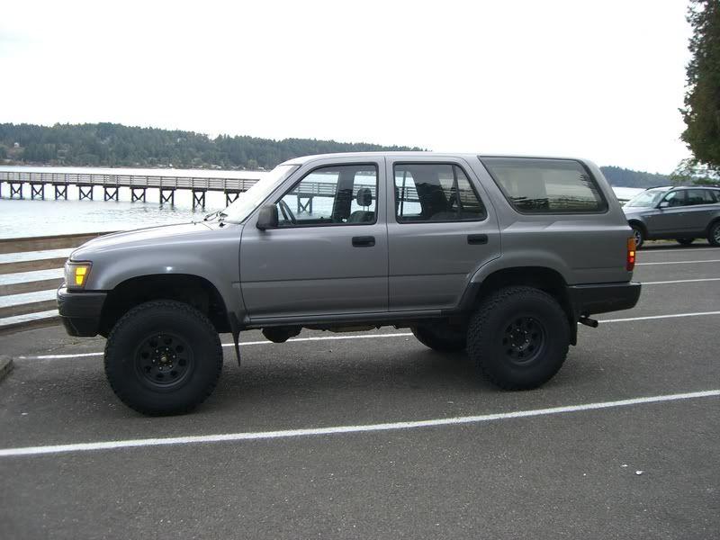 Http I66 Photobucket Com Albums H264 Goody81 Truck Truck017 Jpg 4runner Toyota 4runner Toyota Hilux