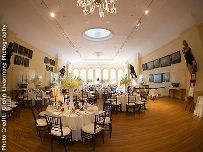 the peabody essex museum weddings salem massachusetts wedding venues 01970 wedding pinterest massachusetts museums and wedding venues