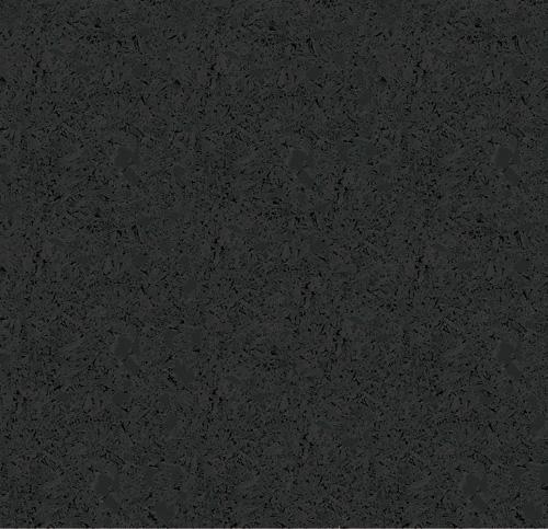 PTR Rubber Flooring - Black in 2018 SKL Pinterest Flooring