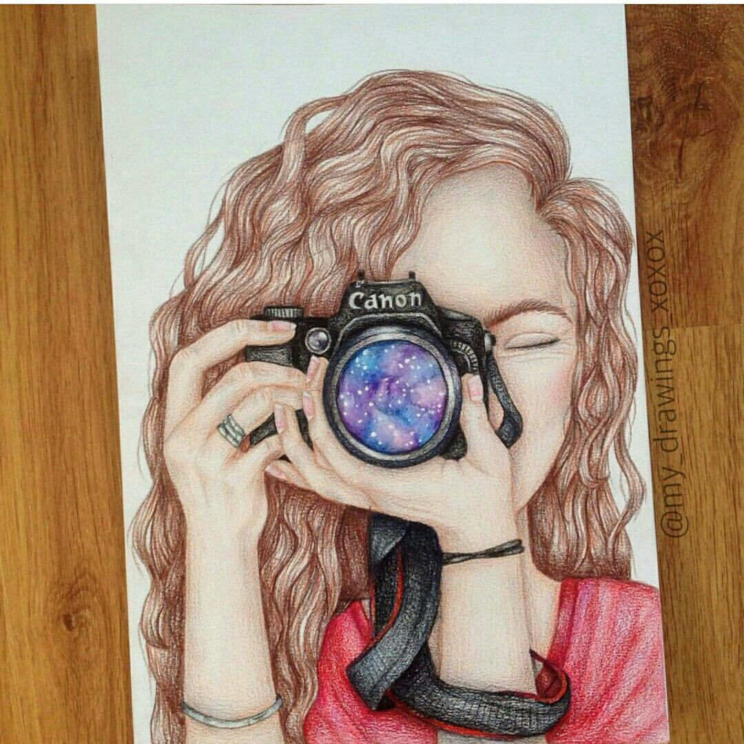 Discover ideas about amazing drawings