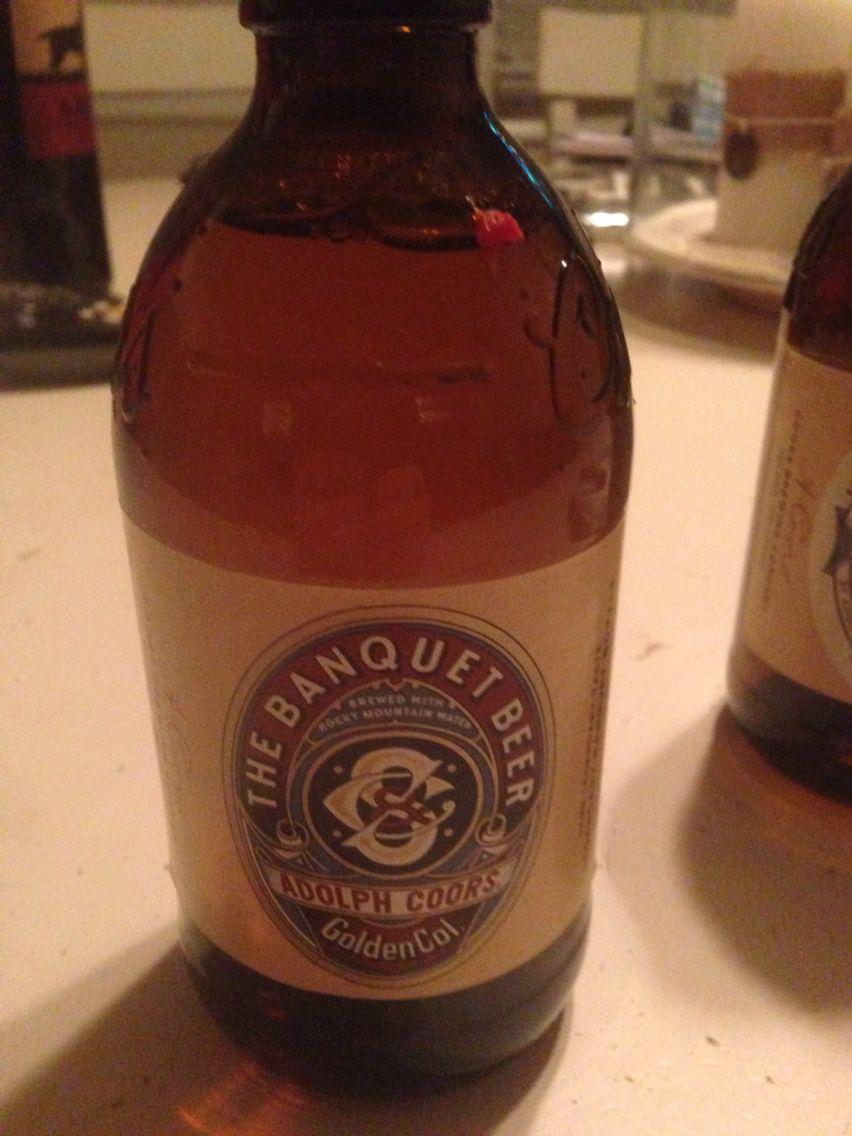 Some Days Require Old School Craft Beer Beer Wine And Spirits Craft Beer