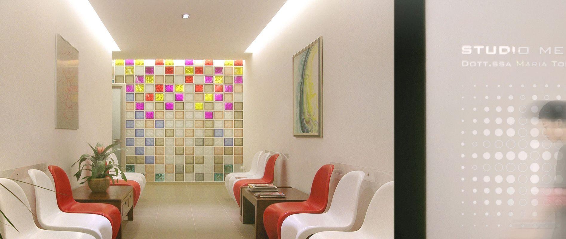 doctors office design. Doctors Office Interior Designs Colorful Design G