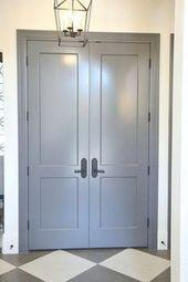 Hardwood Exterior Doors   Real Wood Internal Doors   Interio…