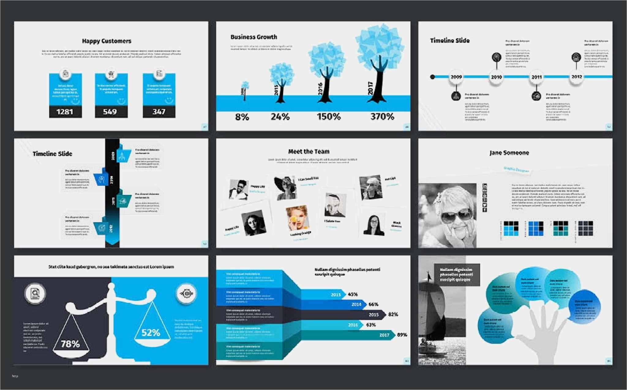 Luxus Powerpoint Vorlagen Brandschutz Foto In 2020 Powerpoint Vorlagen Vorlagen Power Point