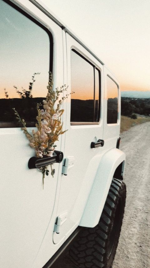 Vsco Relatablemoods In 2020 Dream Cars Dream Cars Jeep White Jeep