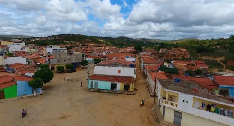 Novo Triunfo Bahia fonte: i.pinimg.com